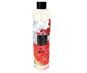 Organic Wave ���� ��� ���� Watermelon & Red currant ����� � ������� ��������� 250 ��