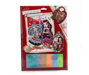 Multiart �������� ������� Ever After High