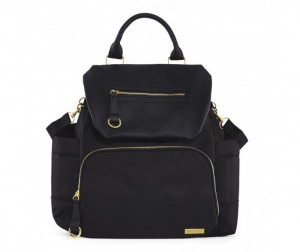 Skip-Hop Рюкзак для мамы Backpack Chelsea Downtown Chic