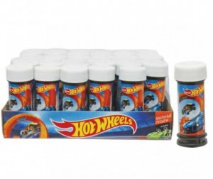 1 Toy ������� ������ Hot Wheels 50 ��