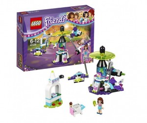 ����������� Lego Friends 41128 ���� �������� ���� �����������: ����������� �����������