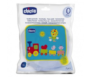 Chicco �������� ������ ��� ���������� ��������� 2 ��.