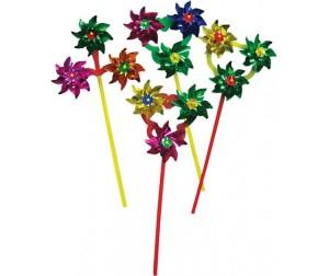 Купить 1 Toy Ветрячок Т52640