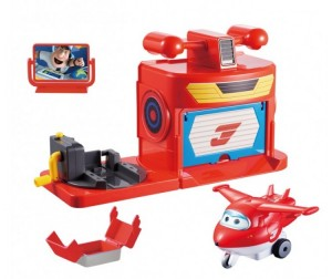 Super Wings ������� ����� ����� ������