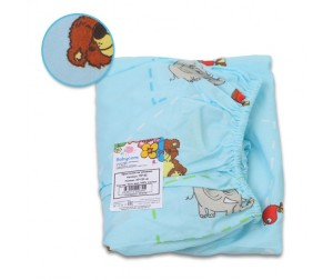 Baby Care �������� 60�120 �� �������