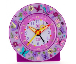 ���� Baby Watch ��������� Purple Garden 602612