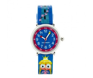 ���� Baby Watch �������� CB Lespiegle 605583