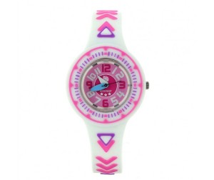 ���� Baby Watch �������� Junior Girl 605279