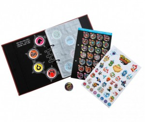 Hasbro Yokai Watch: ������ �������������