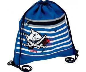 Купить Spiegelburg Мешок для обуви Capt'n Sharky 10596