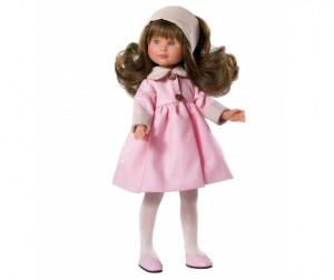 Купить ASI Кукла Селия 30 см 163350