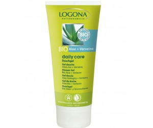 Logona Daily Care ���� ��� ���� � ���-���� � �������� 200 ��