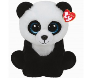 ������ ������� TY Beanie Babies ����� Ming 15 ��
