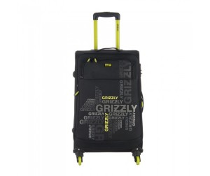 Grizzly LT-590 чемодан 20""
