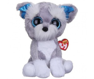 ������ ������� TY Beanie Boo's ����� Whiskers 25 ��