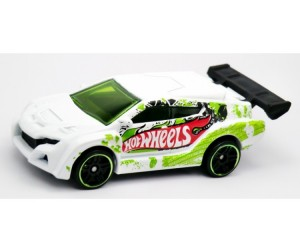 Hot Wheels ������� Loop Coupe