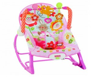 Fisher Price ������-������� ������ ������ Y8184