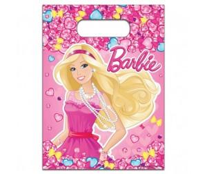 Купить Olala Пакет для подарков Барби