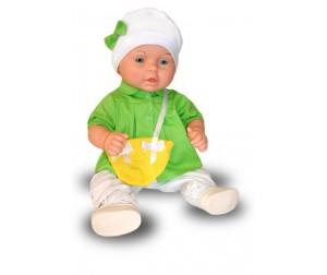 Купить Весна Кукла Влада 7 53 см