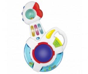 Купить Музыкальная игрушка Fun For Kids Моя первая гитара