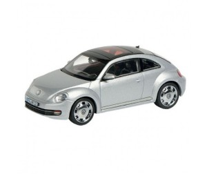 Schuco Автомобиль VW Beetle Coupé 1:43