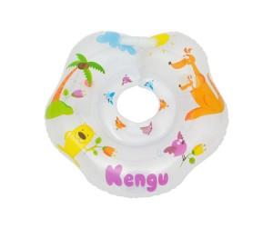 Купить Круг для купания ROXY Kengu на шею