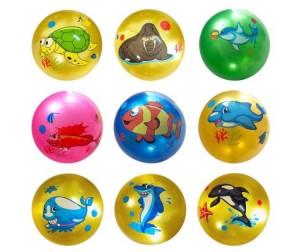 Купить Shantou Gepai Мяч Морской 22 см