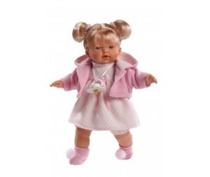 Купить Llorens Кукла Мария 33 см