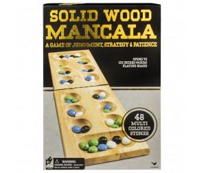 Купить Spin Master Настольная игра Манкала