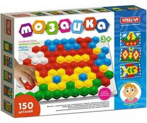 Купить Стеллар Мозаика сферическая 01043
