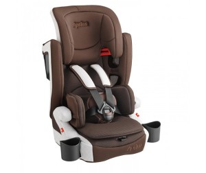 Автокресло Aprica Air Groove DX (Plus)