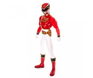 Купить Big Figures Фигура Красного Самурая 79 см