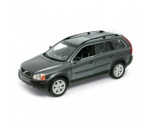 Welly ������ ������ 1:18 Volvo XC90