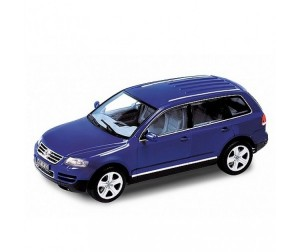 Welly ������ ������ 1:18 VW Touareg