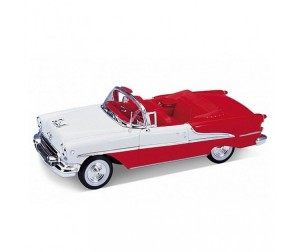Welly ������ ��������� ������ 1:24 Oldsmobile Super 1955