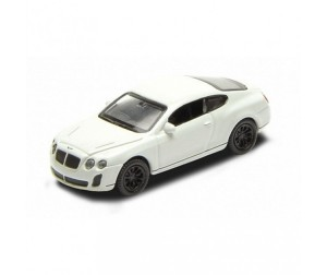Welly ������ ������ 1:87 Bentley Continental