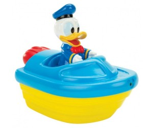 Fisher Price Mattel Mickey Mous ������� ������
