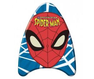 Купить John Человек-Паук 42 см
