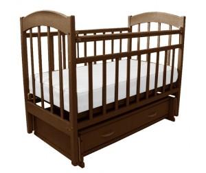 инструкция по сборке кроватки лидия 7 - фото 2