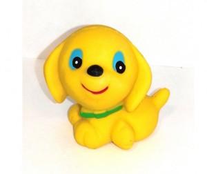 Купить Lanco Латексная игрушка ДжекODA-164