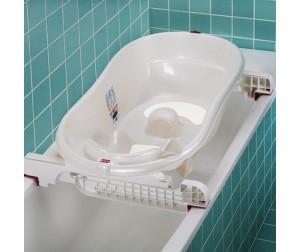 Купить Ok Baby Комплект пластиковых подставок Barre Kit для ванночки Onda и Onda Evolution