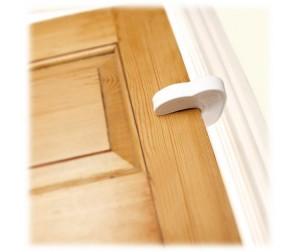 Купить Lindam Фиксатор межкомнатной двери