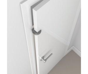 Купить Lindam Фиксатор межкомнатной двери Xtraguard