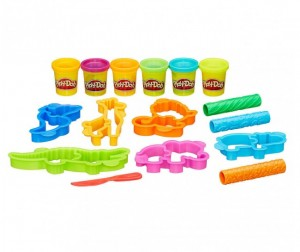 Play-Doh Hasbro ����� ������� ������