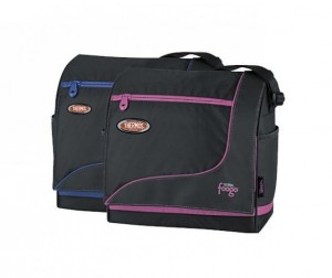 Thermos Сумка-термос Foogo Large Diaper Sporty Bag 8.8 л