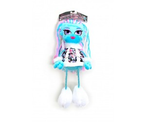 Monster High Кукла Эбби 35 см