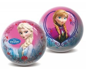 Купить Unice Мяч Холодное сердце 15 см