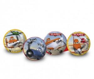 Купить Unice Мяч Самолеты 15 см
