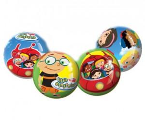Купить Unice Мяч Маленький Эйнштейн 15 см