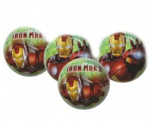 Купить Unice Мяч Железный человек 15 см